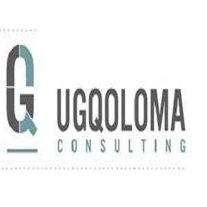 Ugqoloma Holdings (Pty) Ltd