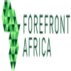 Forefront Africa (Pty) Ltd picture