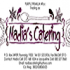 Nadia's Catering  picture