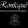 Ronique Hair and Beauty Design picture