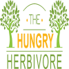 The Hungry Herbivore (Pty) Ltd picture