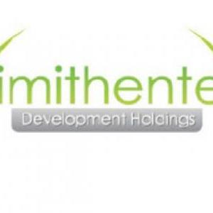 Imithente Development Holdings (Pty) Ltd