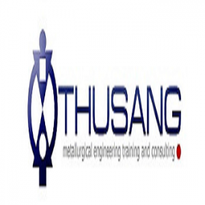 Thusang Metco CC